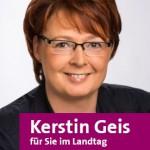 Kerstin Geis