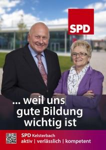 A1-Plakat-BildungSchule-layout