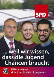A1-Plakat-Jugend-layout