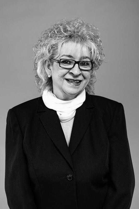 Evangelia Ntasiopoulou